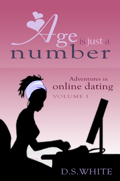 age is just a number dating site Get your profile at over 70 dating and  you will be surprised to see a large number of potential dating  maybe your second chance to meet a soul mate is just a .
